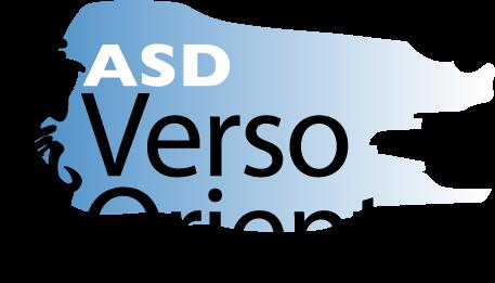 ASD Verso Oriente