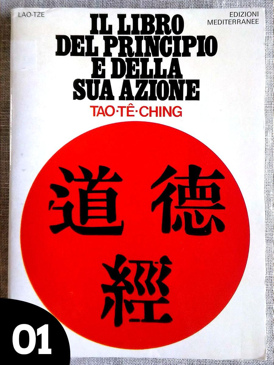 01-libro