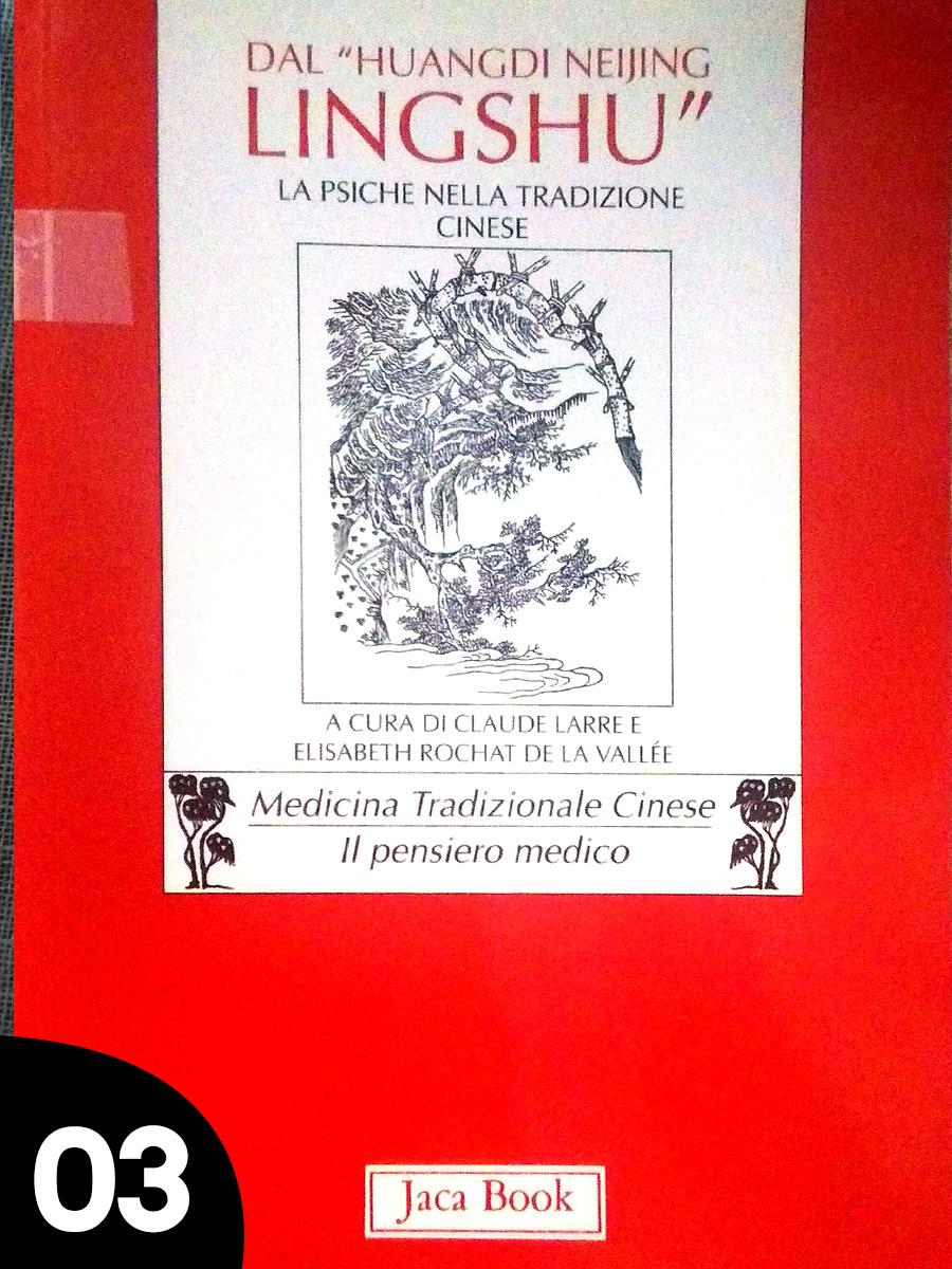 03-libro