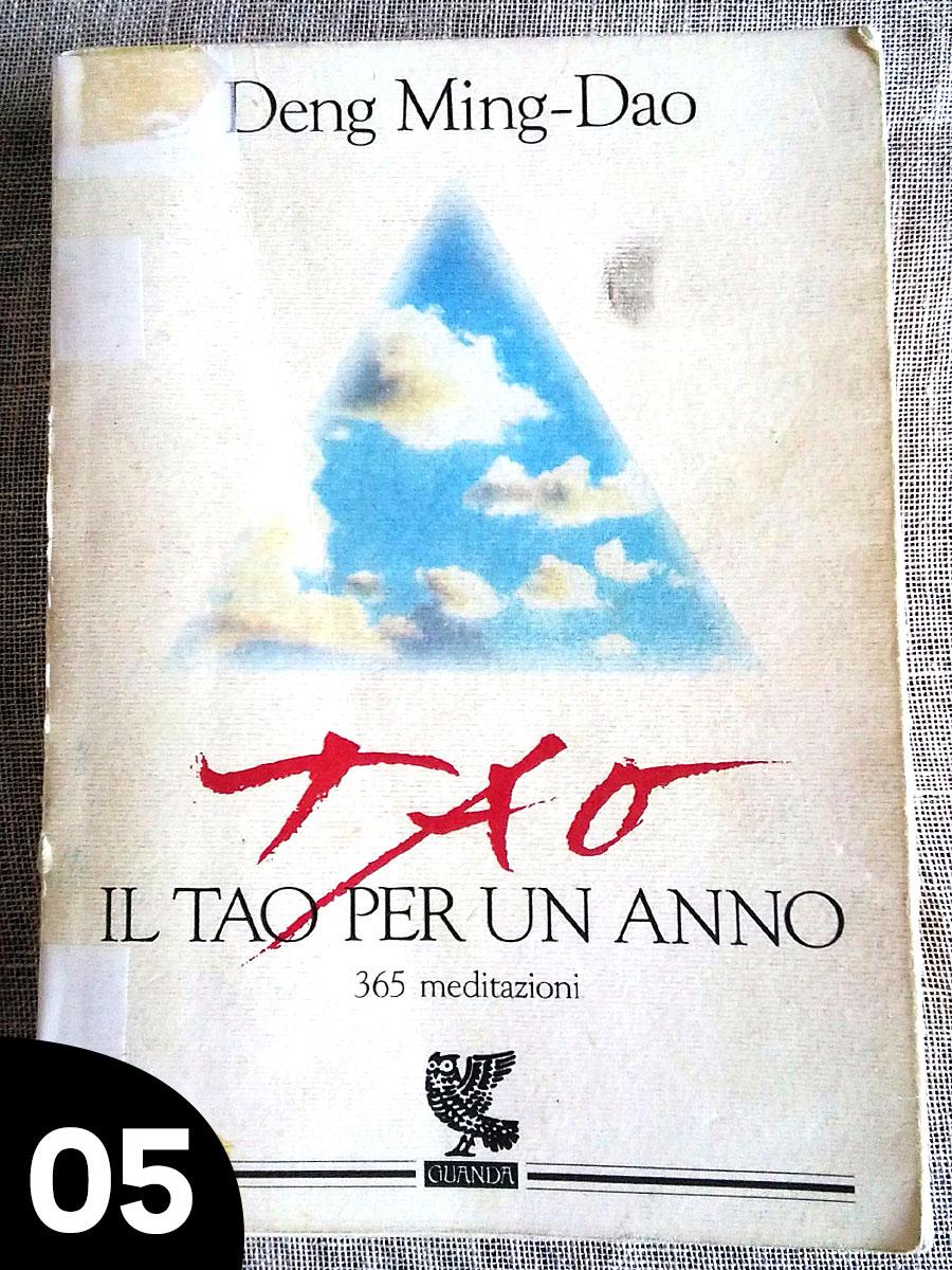 05-libro
