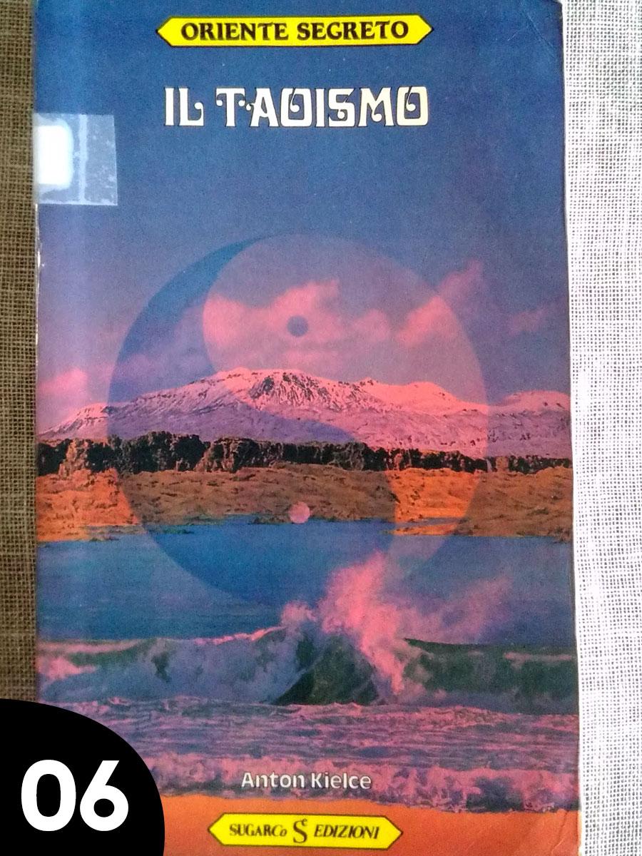 06-libro