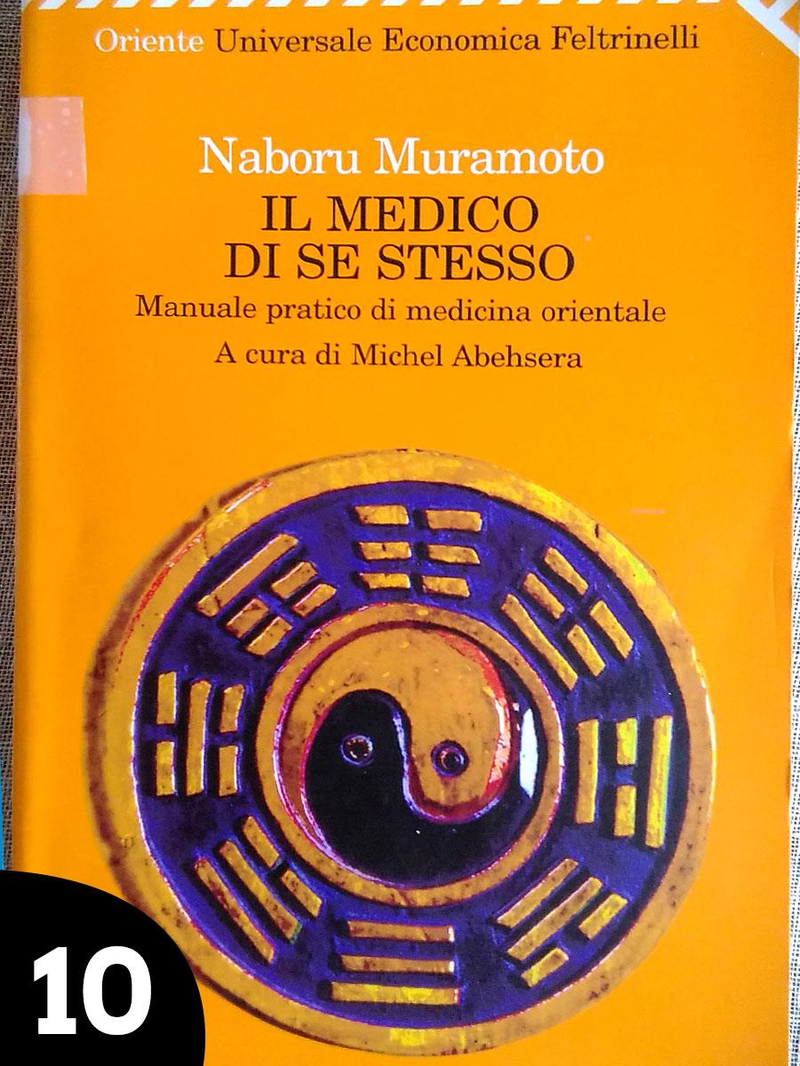 10-libro