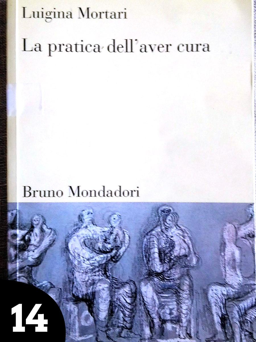 14-libro