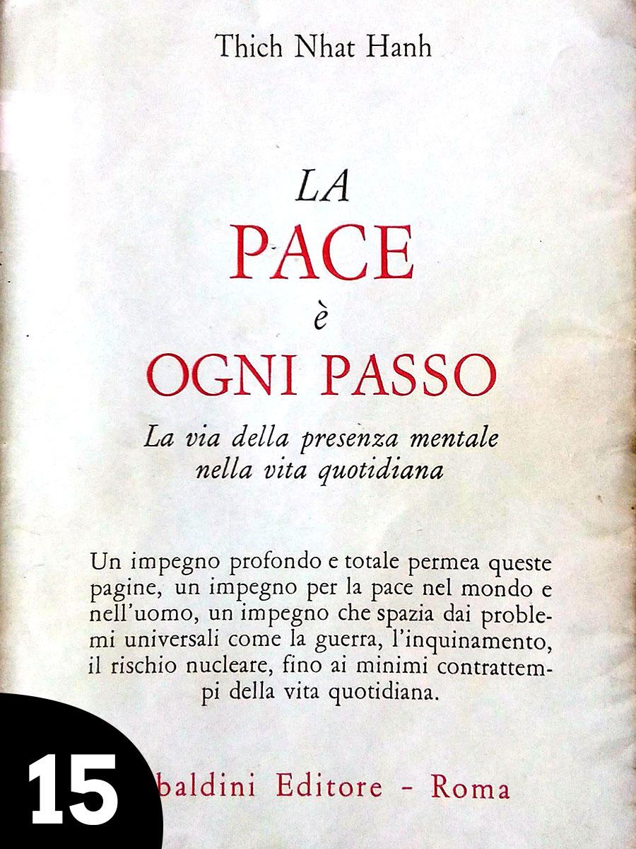 15-libro