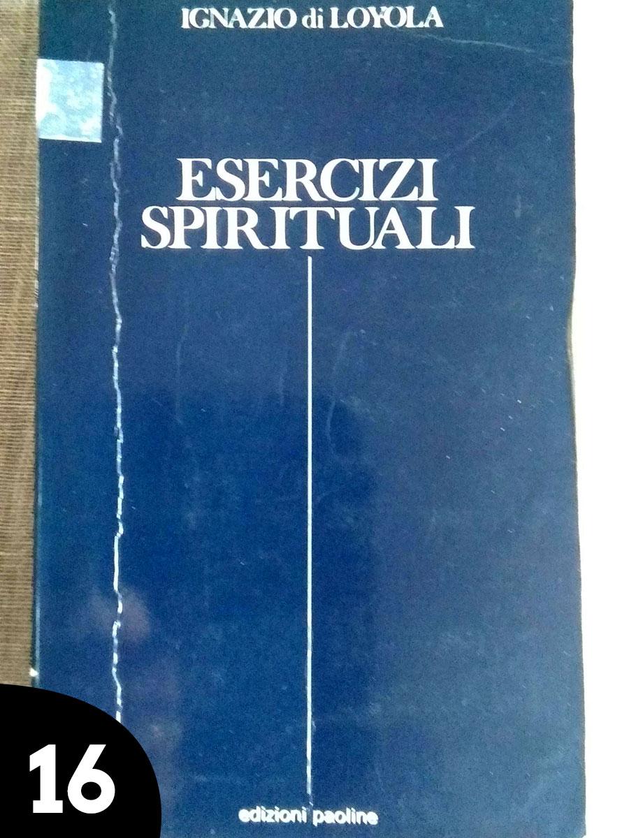 16-libro