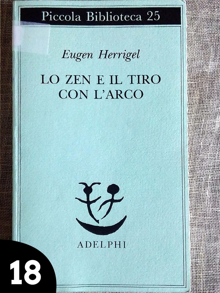 18-libro
