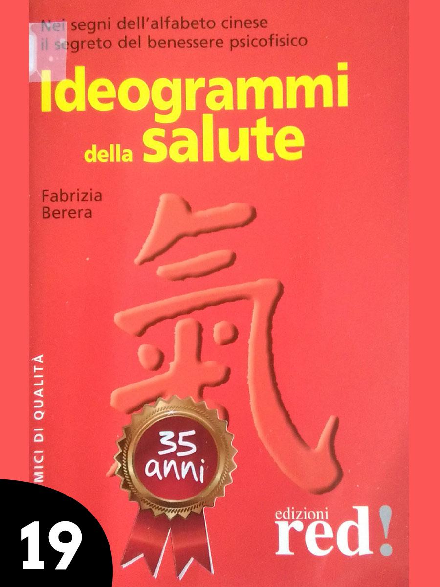 19-libro