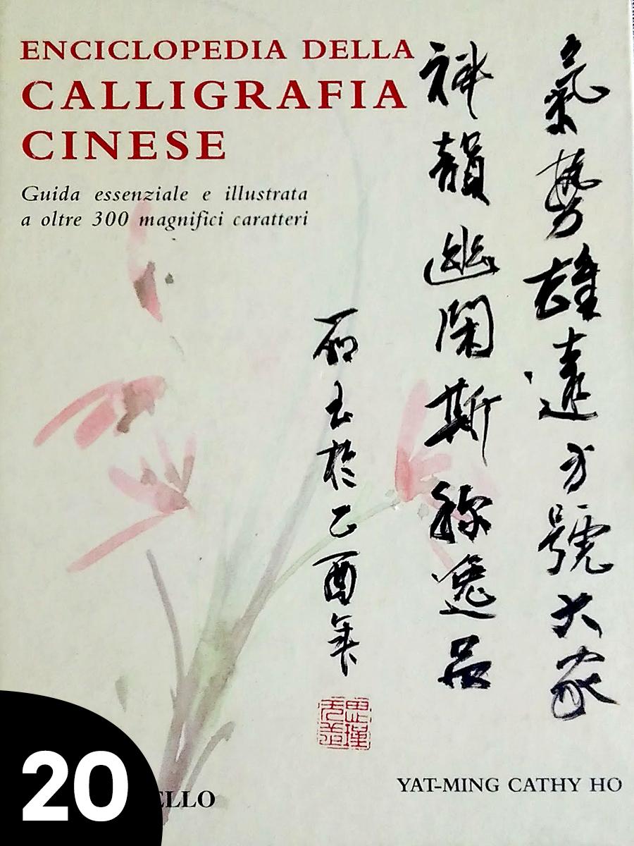 20-libro