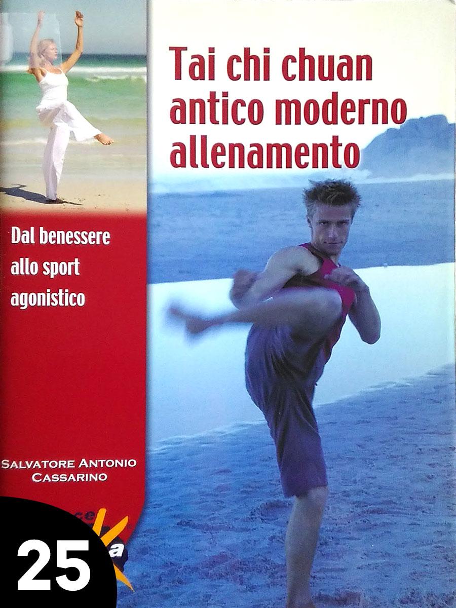 25-libro