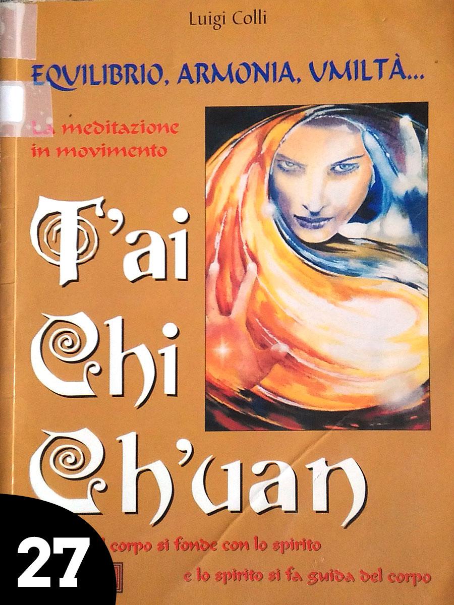 27-libro