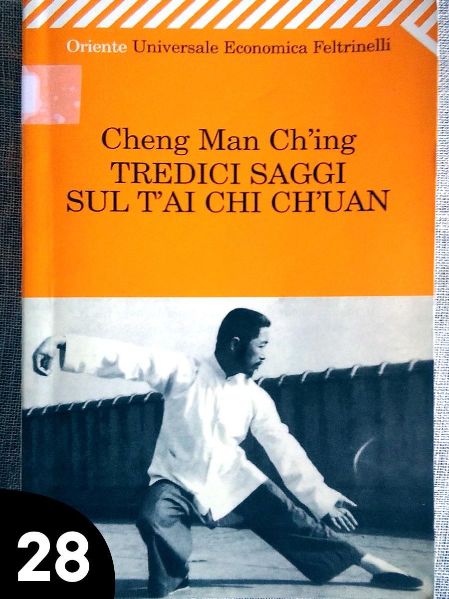 28-libro