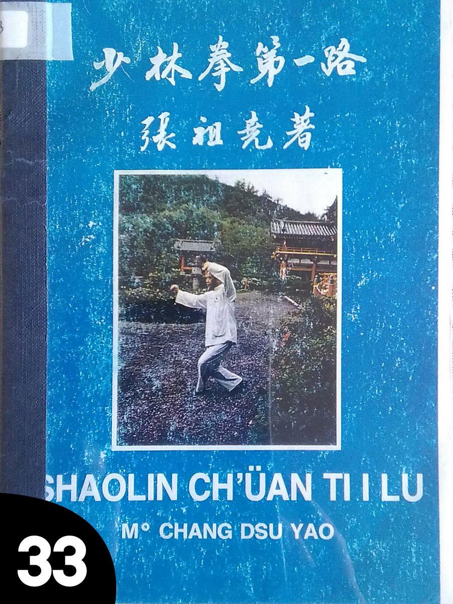 33-libro