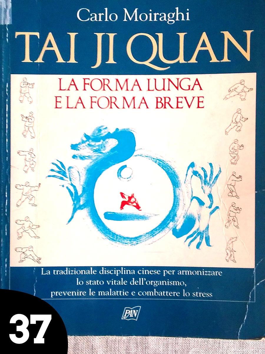 37-libro