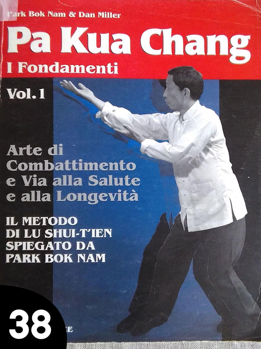 38-libro