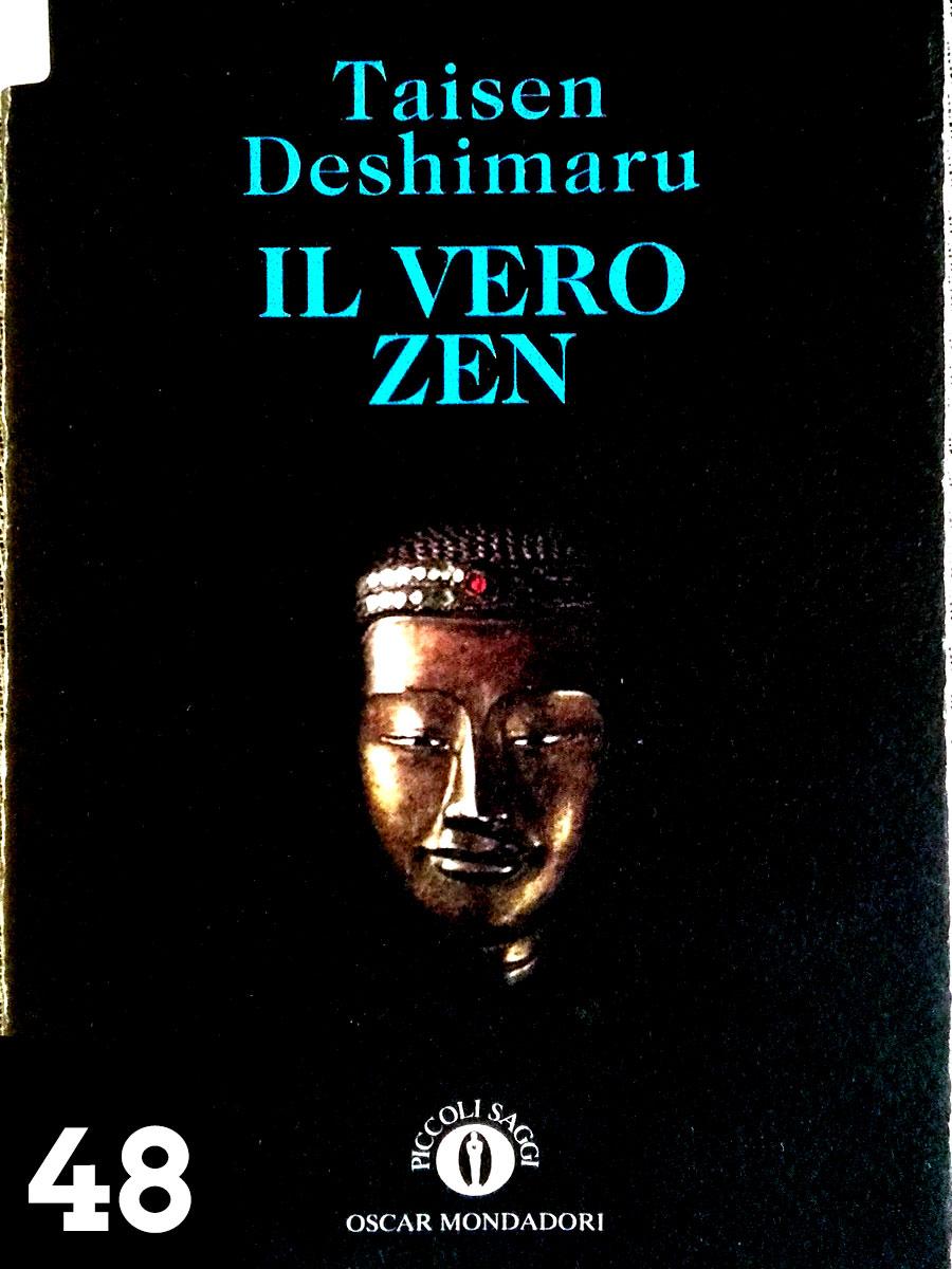 48-libro