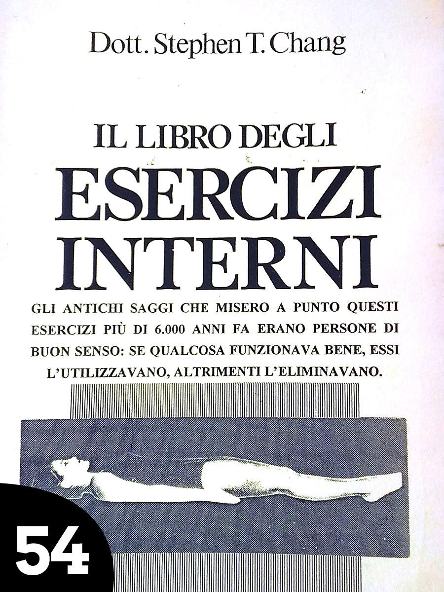54-libro