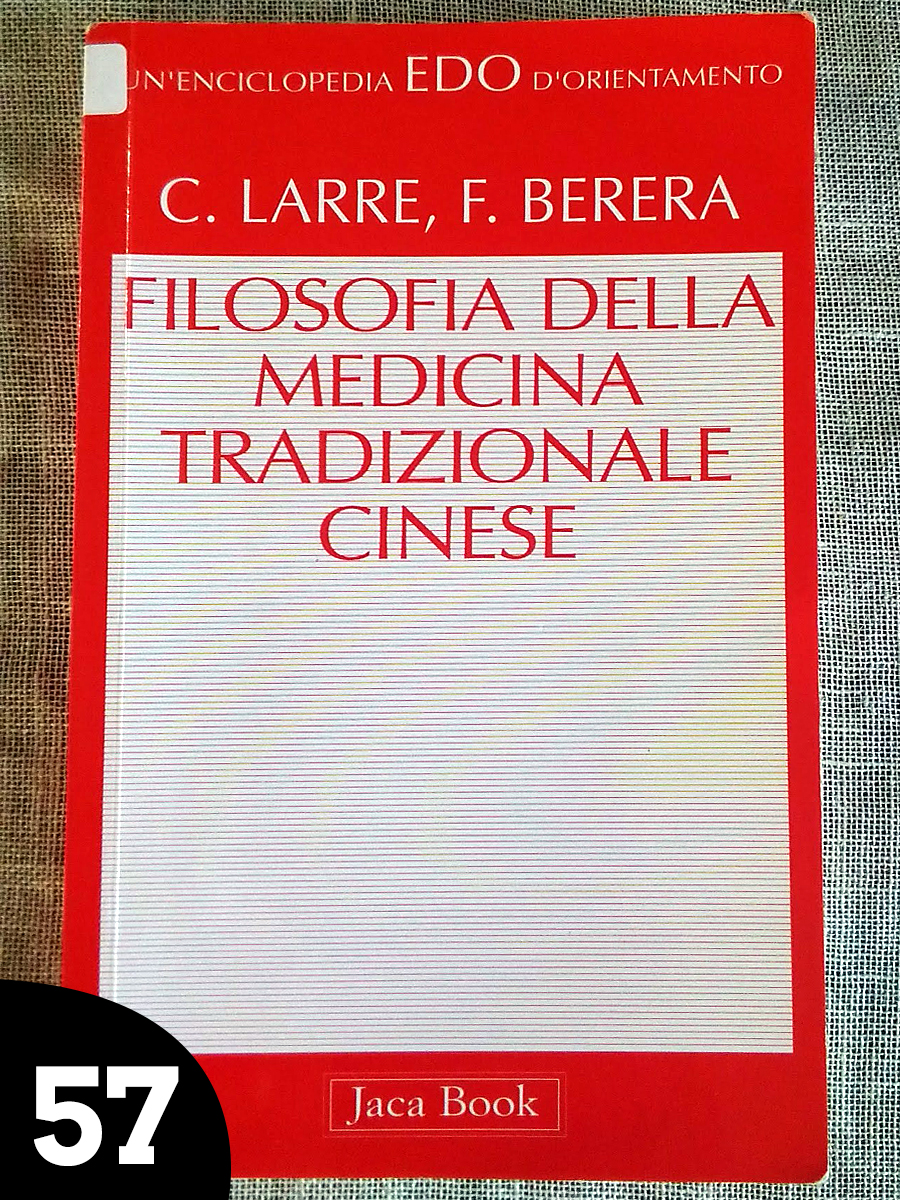57-libro