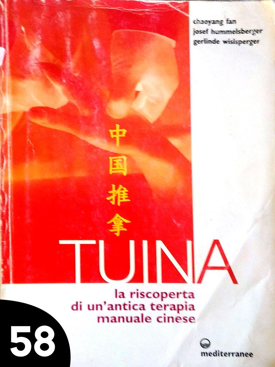 58-libro