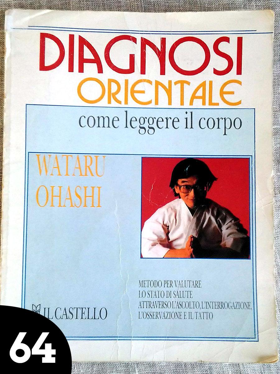 64-libro