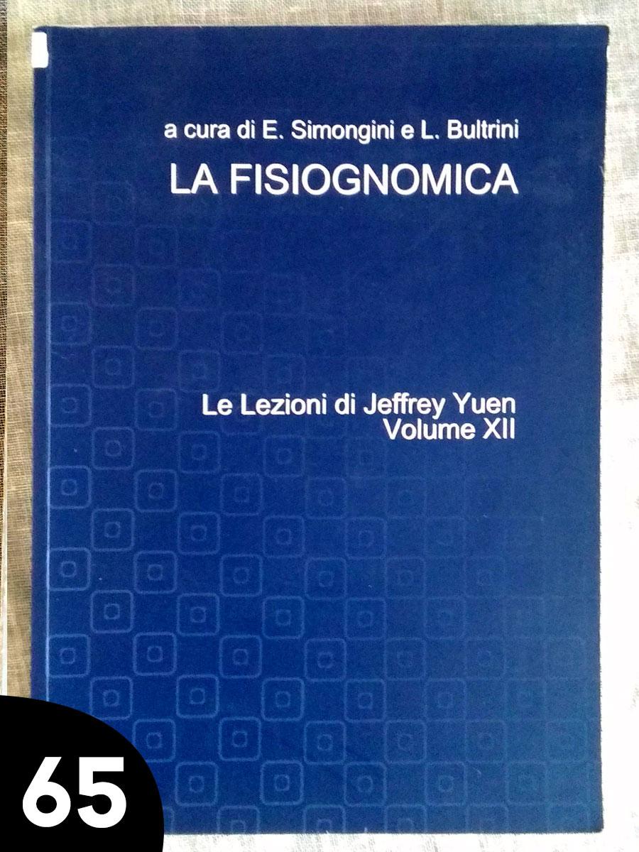 65-libro