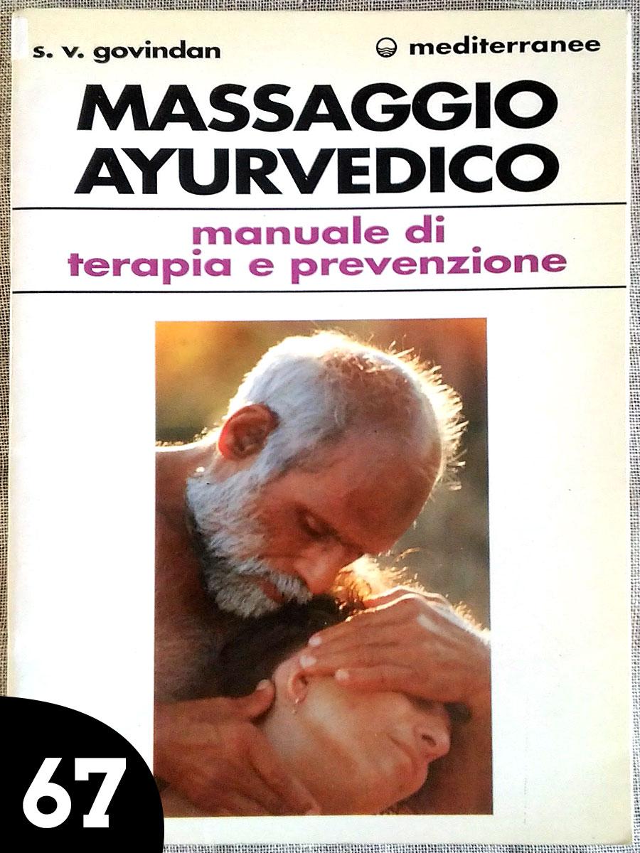 67-libro