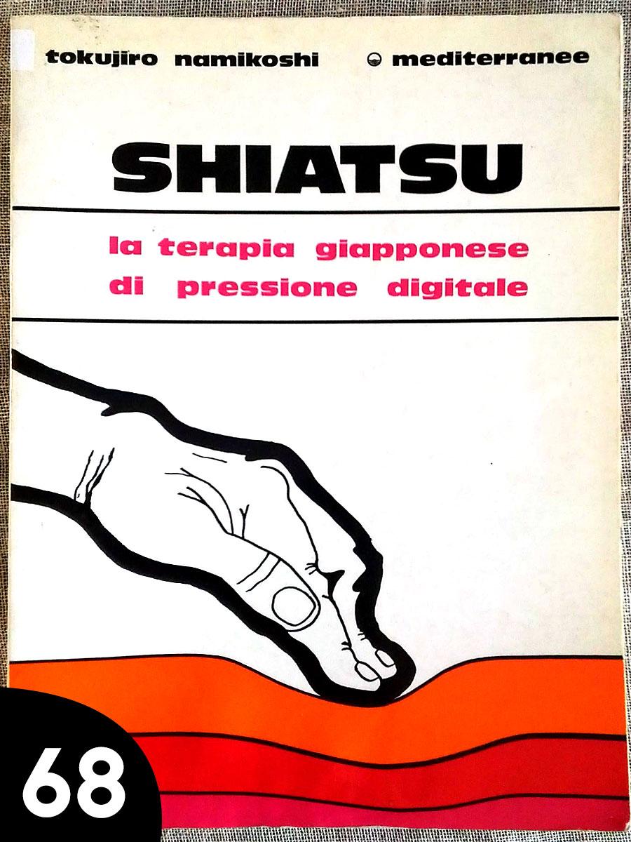 68-libro