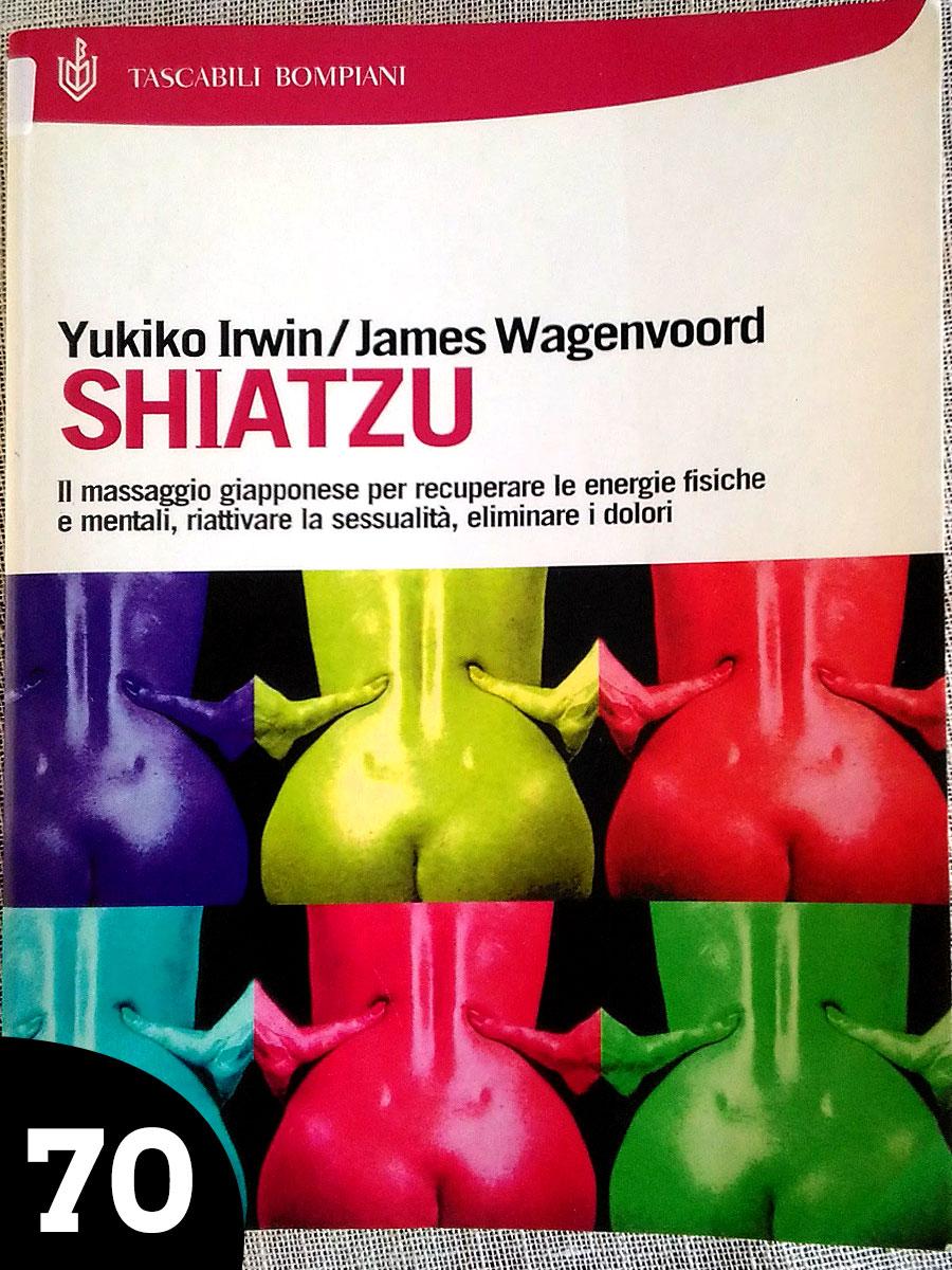 70-libro